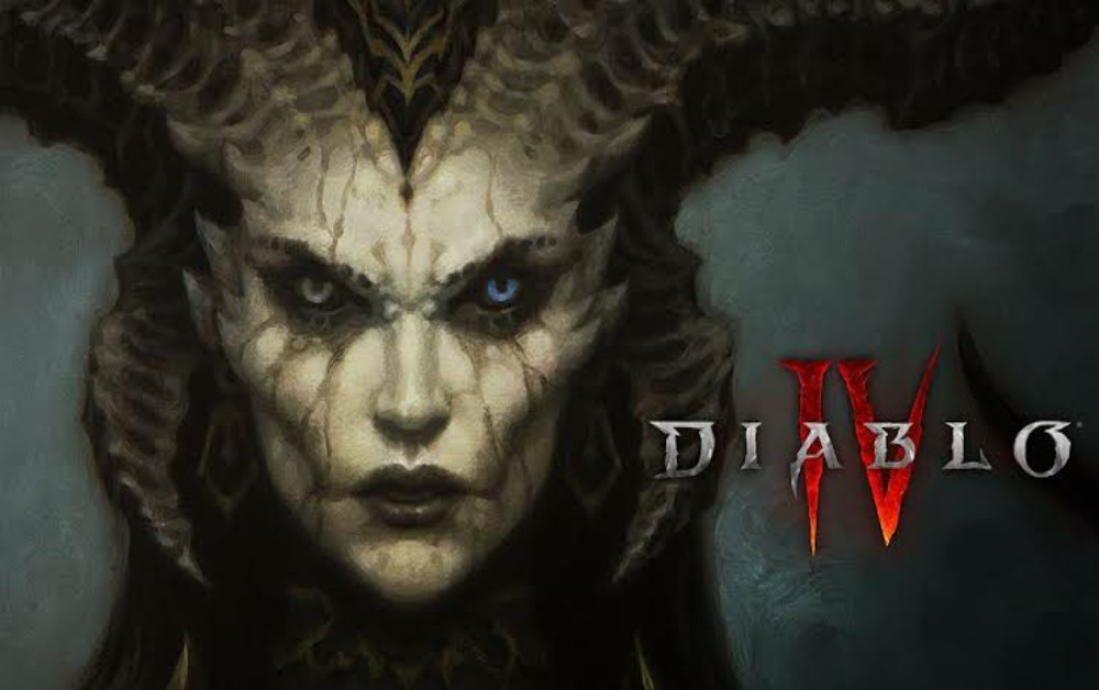 Diablo IV   Confira Novidades