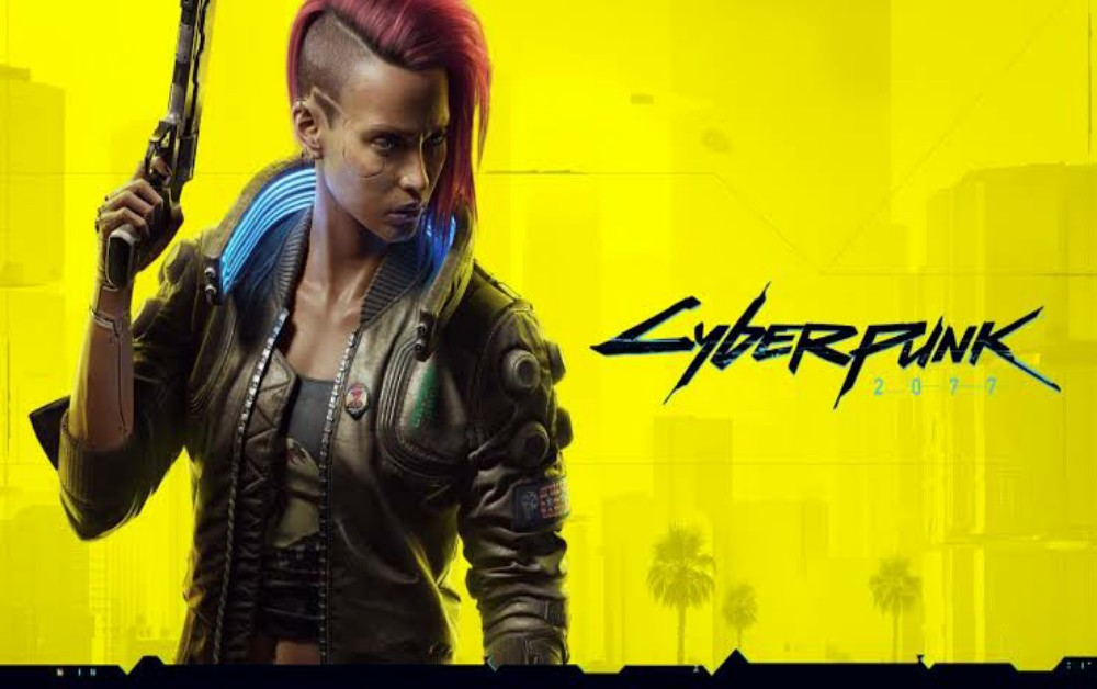 Cyberpunk 2077 | Jogo é retirado da PSN