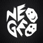 SNK | Novo console chegando