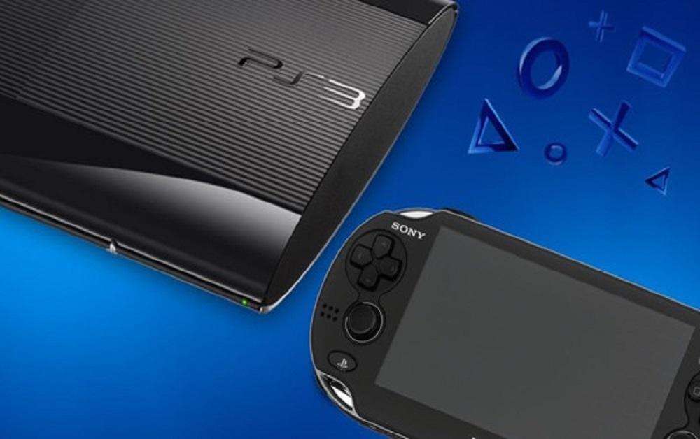 PlayStation Store | Sony fecha loja para PSP, PS3 e Psvita