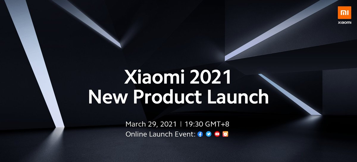 Xiaomi Mi 11 Ultra | Concorrente do Galaxy S21 esta chegando
