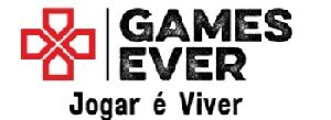 Games Ever