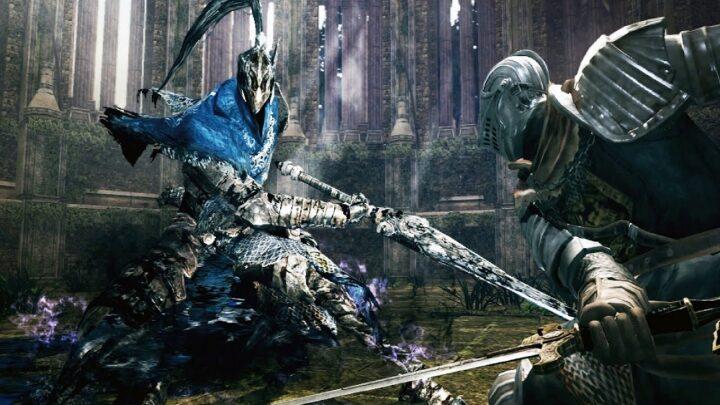 Dark Souls | Veja como se sentir um 'noob' no jogo