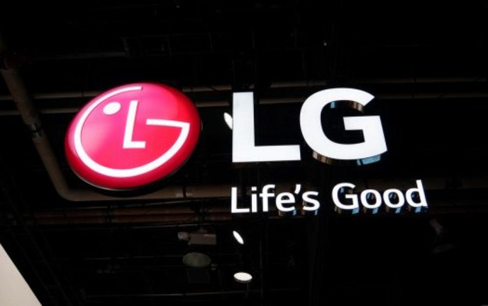 LG | Empresa deixa de fabricar celulares