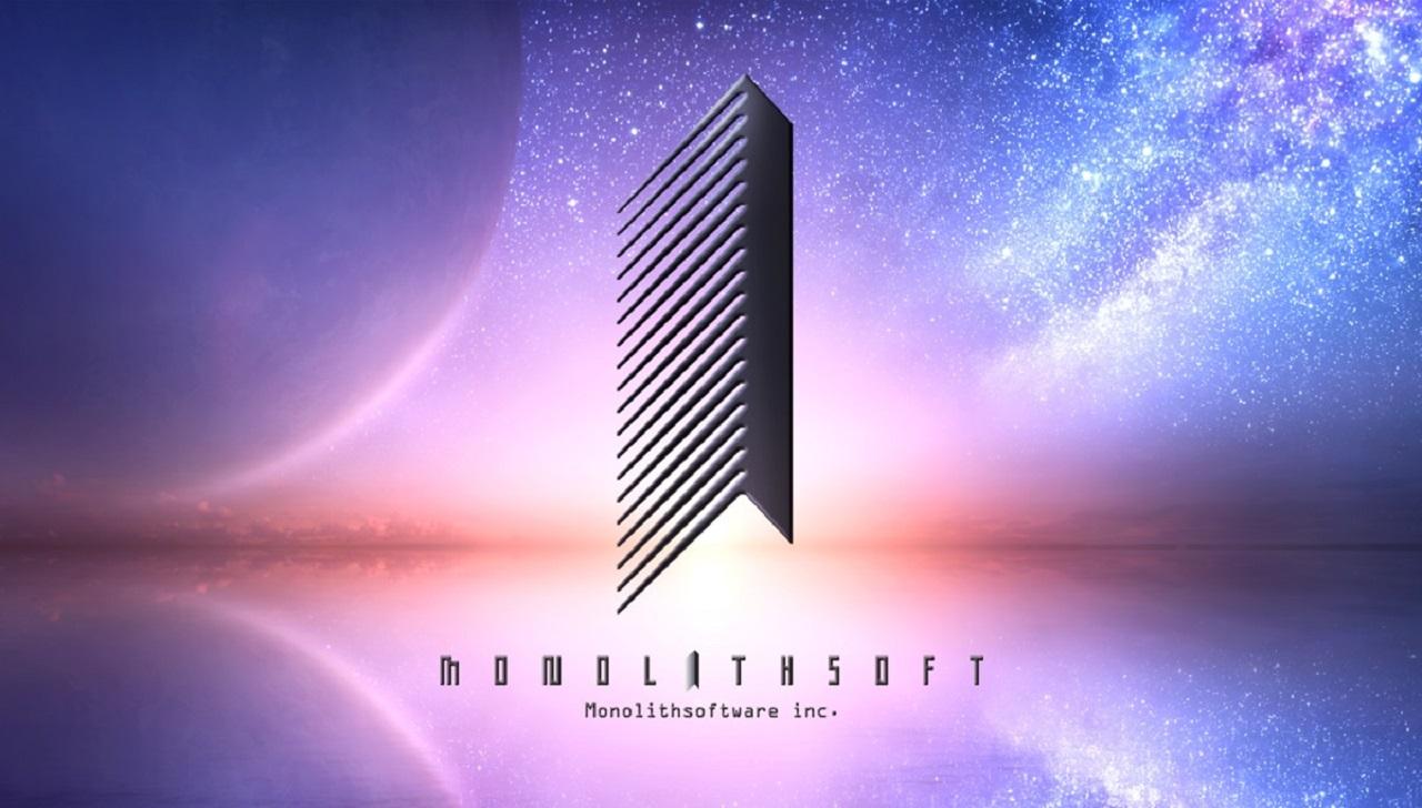 Monolith | Lendário Studio continua a crescer