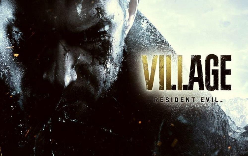 Resident Evil: Village | Detonado completo