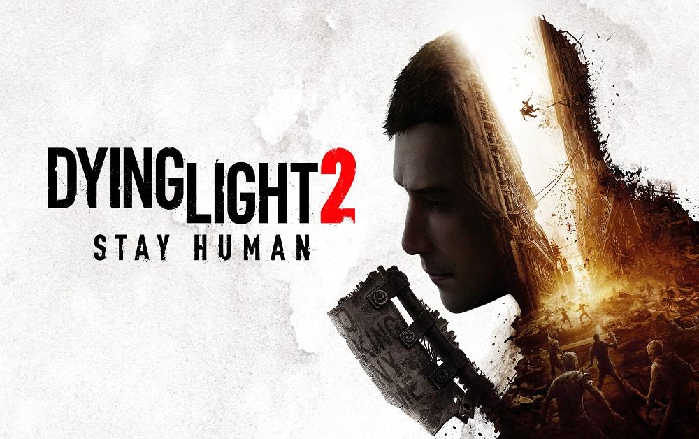 Dying Light 2: Stay Human | Jogo chega em dezembro para PS4, PS5, Xbox One, Series e PC