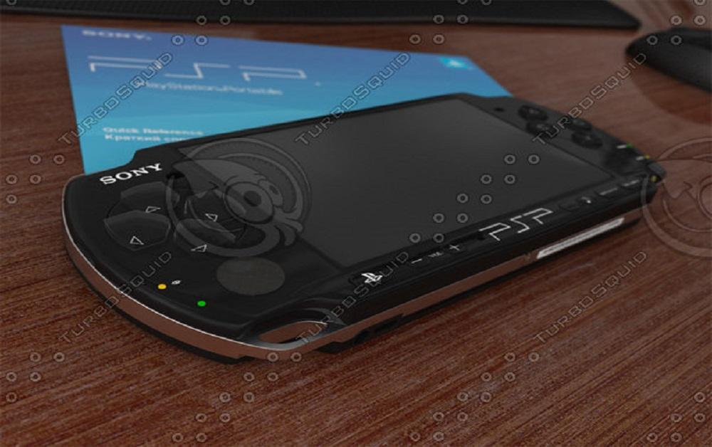 PSP | Confira 5 jogos imperdíveis para o portatil
