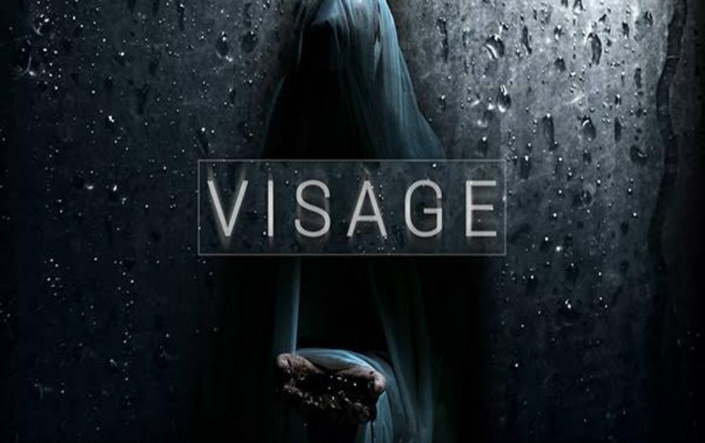 REVIEW | Visage