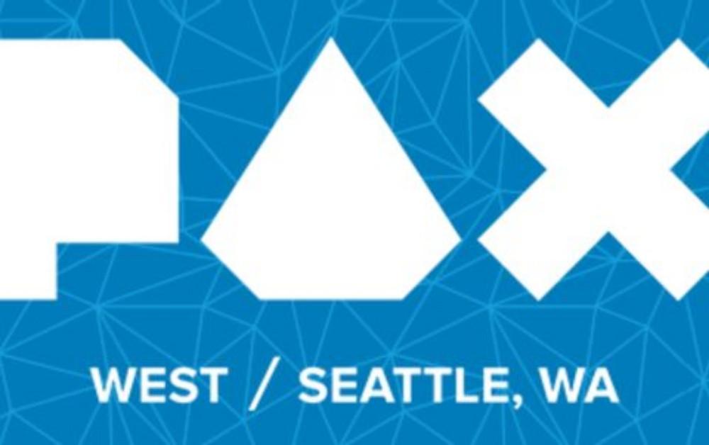 PAX West   Evento acontece presencialmente em setembro