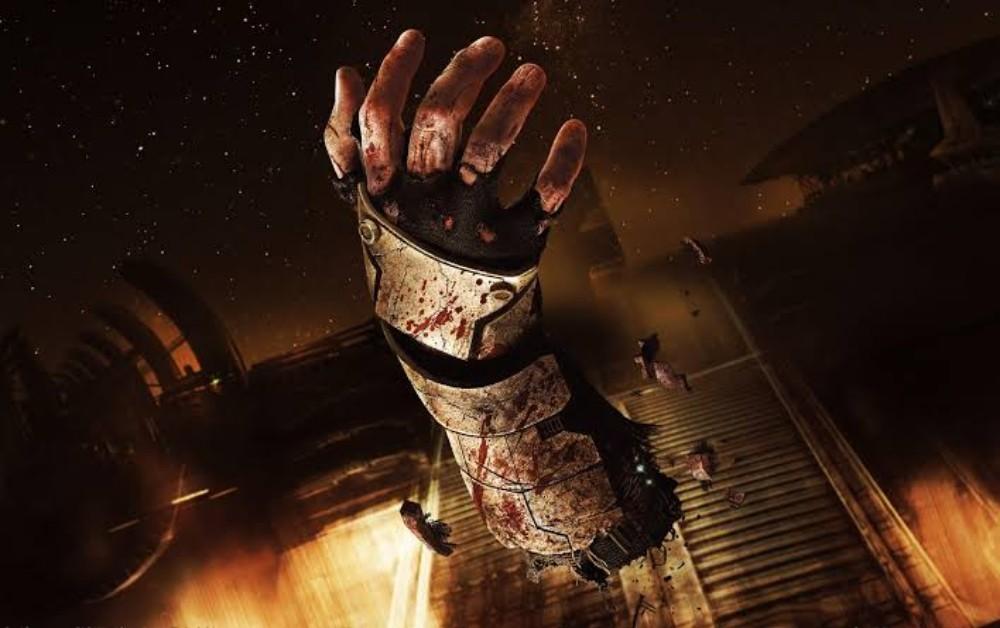 Dead Space | Diretor de AC: Valhalla se junta a estúdio de suposto reboot