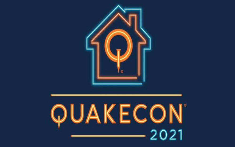 QuakeCon 2021 | Confira mais detalhes
