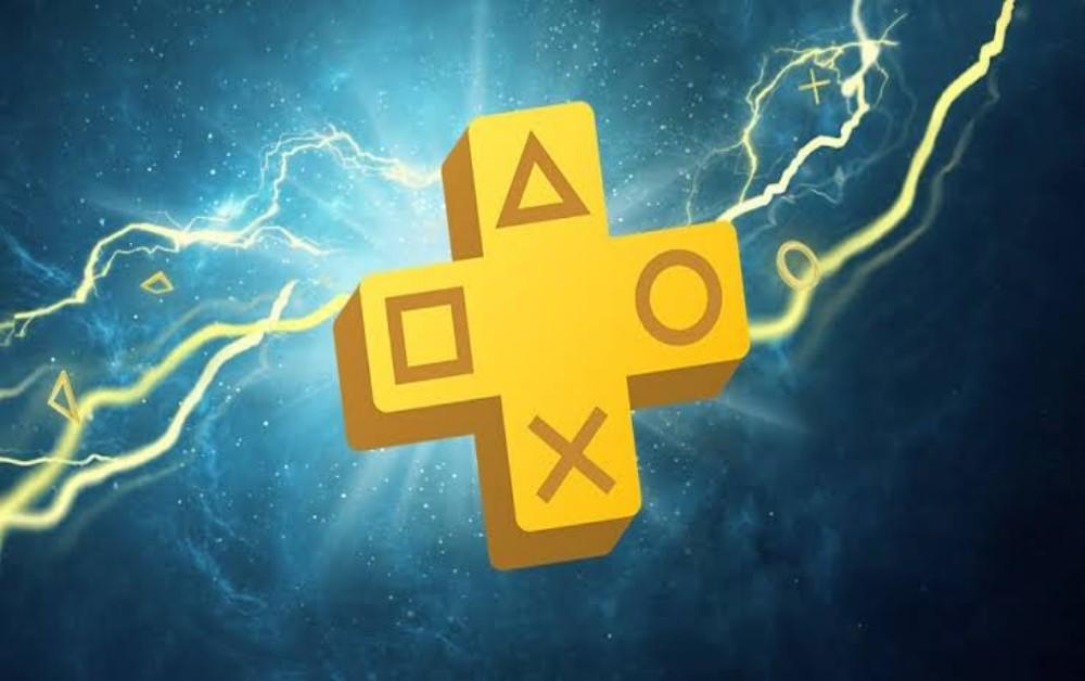 PlayStation Plus | Supostos jogos de agosto vazaram