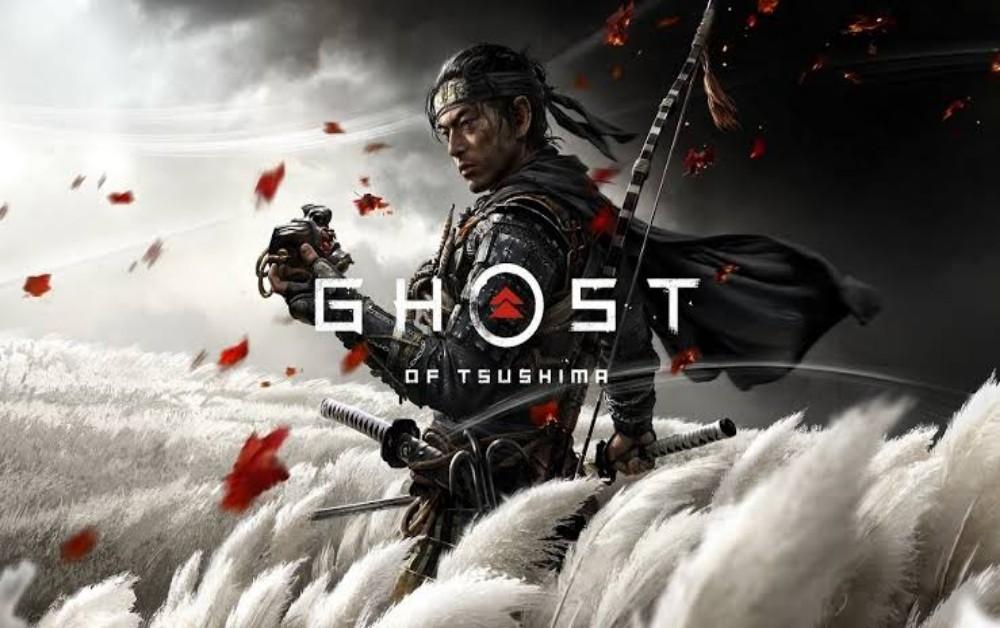 Ghost of Tsushima: Versão do Diretor |  Sony libera novo trailer