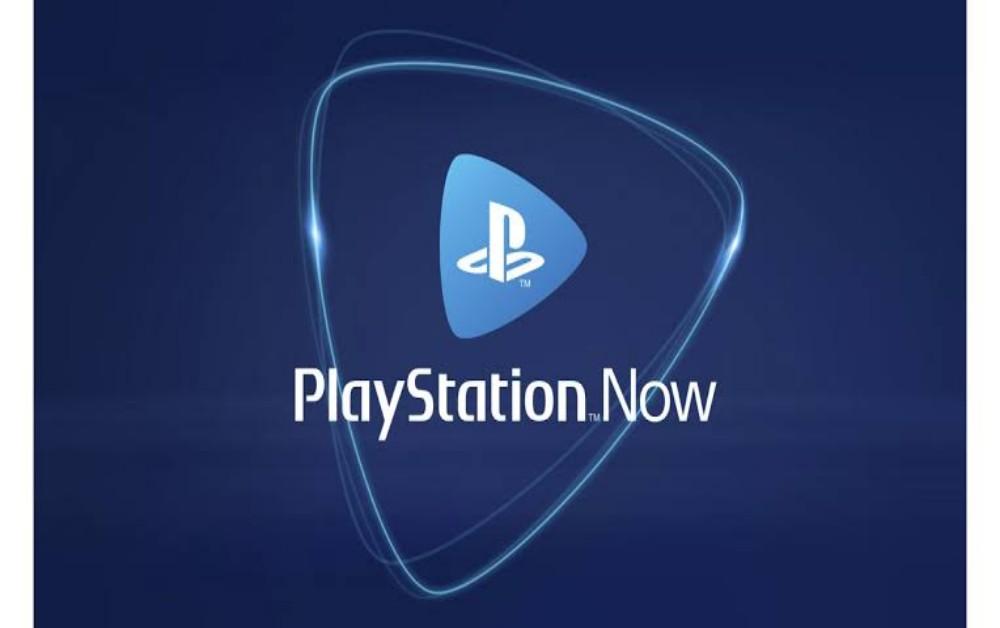 PlayStation Now | Ícone do serviço apare no aplicativo PlayStation Mobile BR